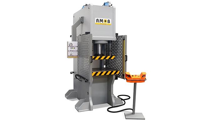 prensas-hidraulicas-tipo-c-PCH100T-Catalogo