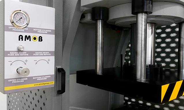 prensas-hidraulicas-tipo-c-PCH100T