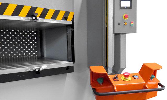 prensas-hidraulicas-tipo-c-PH600T-video