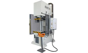 prensas-hidraulicas-tipo-c-PHC100T
