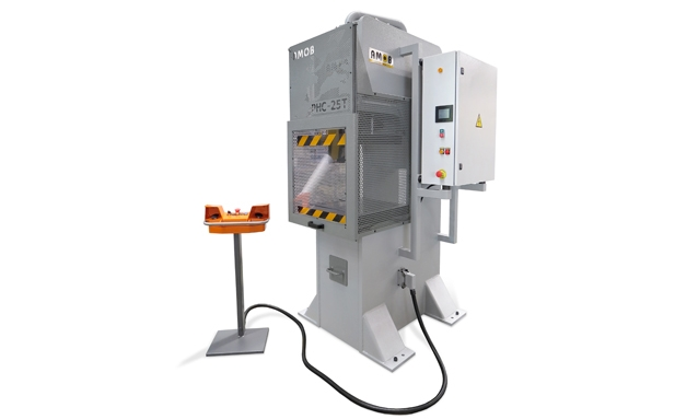 prensas-hidraulicas-tipo-c-PHC25T