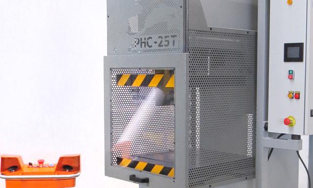 prensas-hidraulicas-tipo-c-fechada