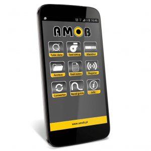 software-curvatura-tubo-Amob-app