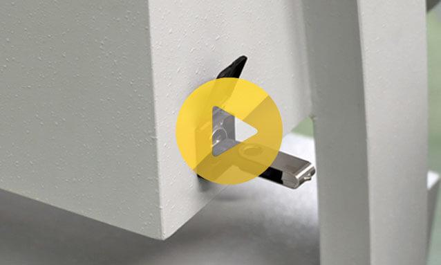 software-curvatura-tubo-import-cad