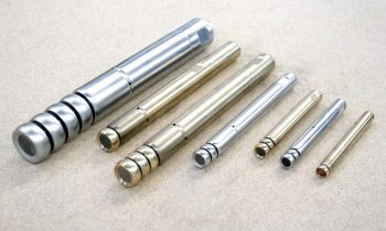 Image of Tube bending tool mandrels