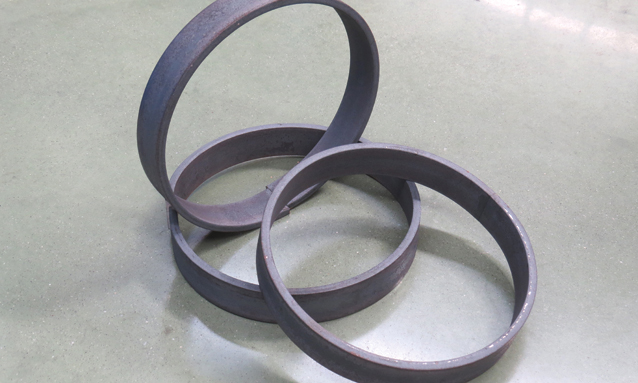 Image of ANGLE_BENDING_ROLLS_Work