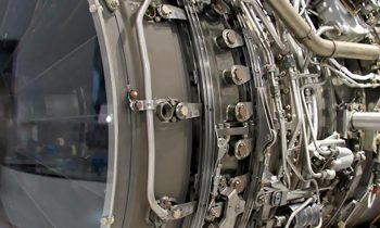 Image of Aerospace-sector-pipe-bending-equipments-AMOB