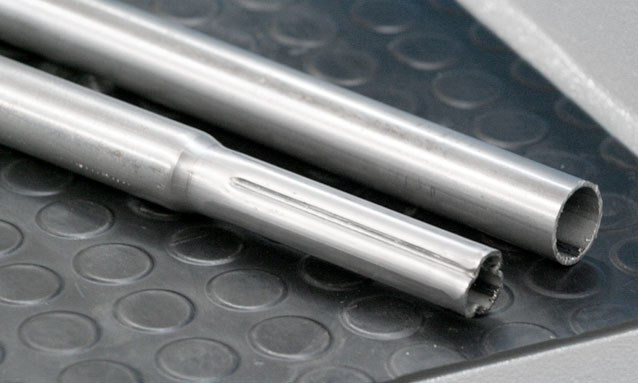 Image of Automotive part