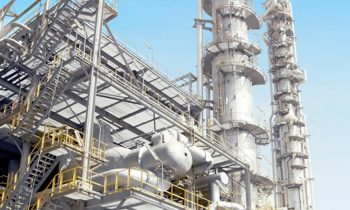 Image of Chemical-industry-instalation-facilities-pipe-bending-machines-AMOB