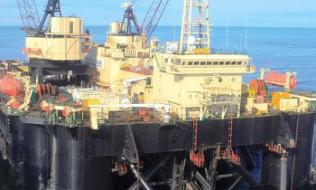 Image of Shipbuilding-Offshore-heavy-duty-pipe-benders-AMOB