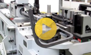 Watch-Video-fully-electric-pipe-Bender-eMOB150CNC-automotive-components