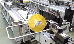 Watch-Video-fully-electric-tube-Bender-eMOB42CNC-automotive-components