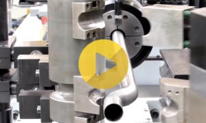 Watch-Video-fully-electric-tube-Bender-eMOB60CNC-automotive-components