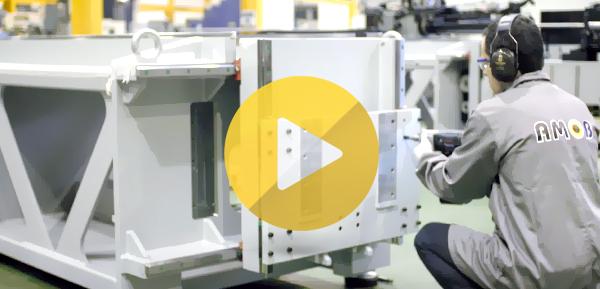 Img - Watch AMOB corporate video