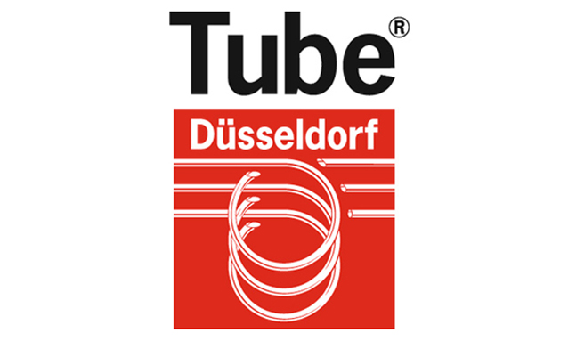 Image of Logo-Tube-2016