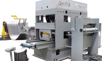 Image of AMOB custom solutions automatic-line-plate-disks-GPL