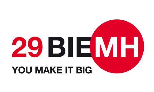 Image of BIEMH_BEC_BILBAO
