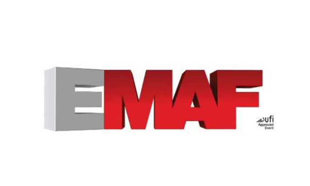 Image of EMAF_EXPONOR