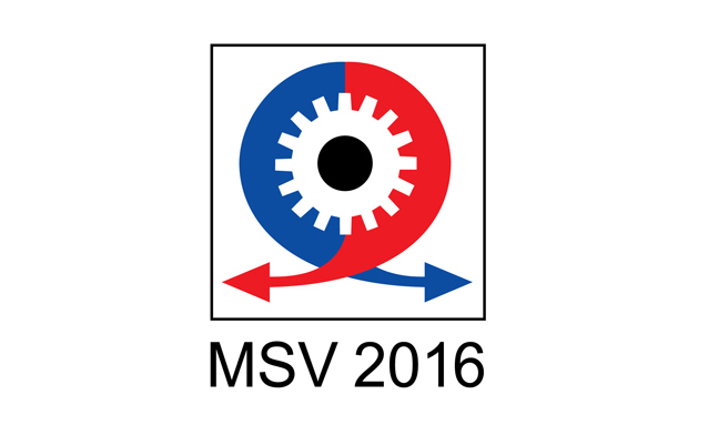 Image of MSV_exhibition