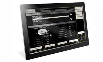 Image of Tube Bender Software - AMOBCNC