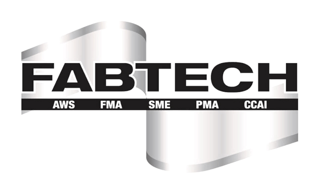 Image of FABTECH