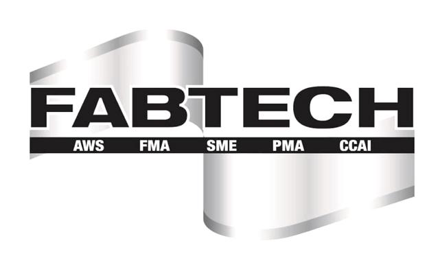 Image of FABTECH