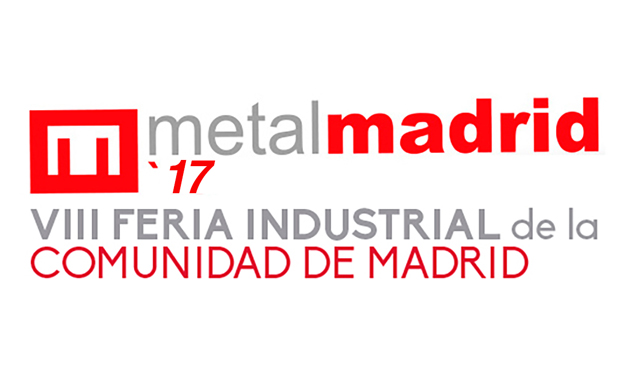Image of Metalmadrid-2017