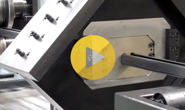 Watch-Video-fully-automatic-roll-forming-line