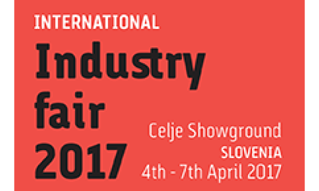 Image of Industry Fair