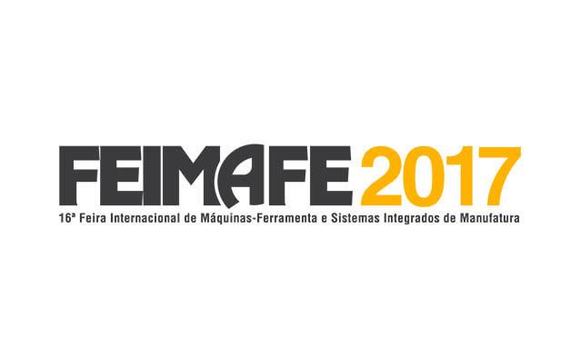 Img - FEIMAFE Logo