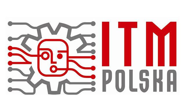 Img - ITM Polska Logo