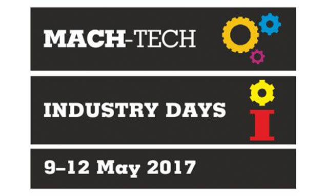 Img - MACH-Tech Hungary