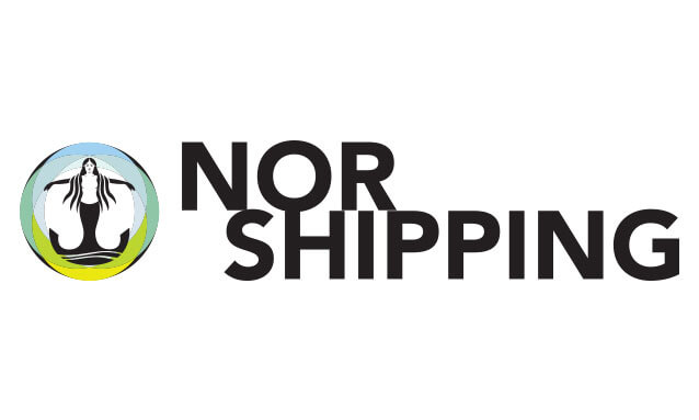 Img - NOR Shipping Logo