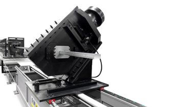Img - Solar Panel Structures Rollforming Line