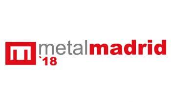 Img_Metal_Madrid_2018