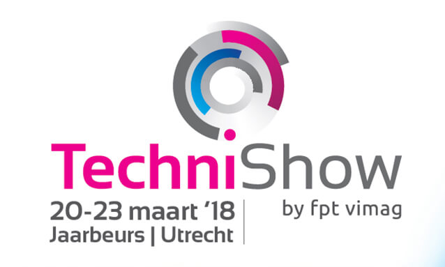 Imag_TechniShow_2018