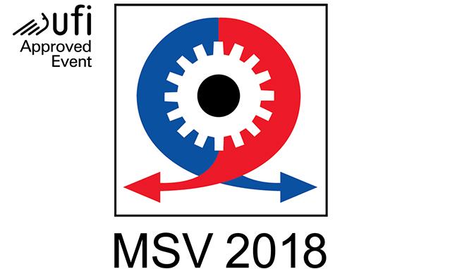 Img - MSV