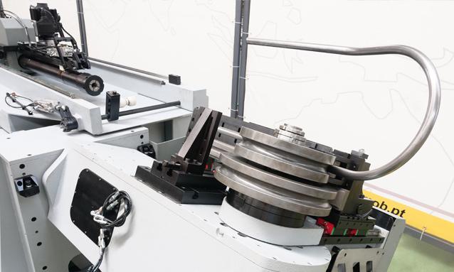 Fully-Electric-CNC-Tube-Bender-eMOB42-2Bend-25x1,5_3
