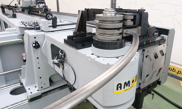 Fully-Electric-CNC-Tube-Bender-eMOB42-2Bend-26x18x1,5_4