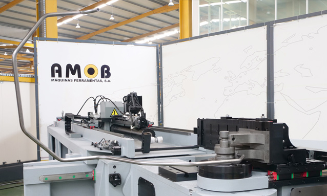 Fully-Electric-CNC-Tube-Bender-eMOB42CNC-2Bend-Rotative-Head---14x1,5-CLR43.5_4
