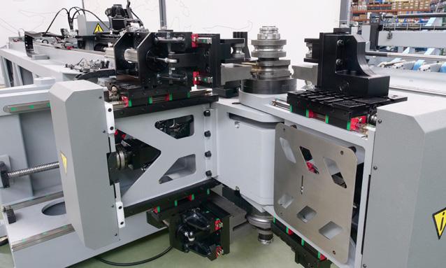 Fully-Electric-CNC-Tube-Bender---eMOB42CNC_2