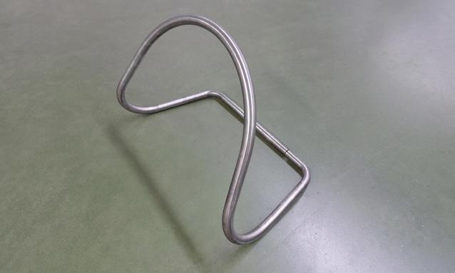 Fully-Electric-CNC-Tube-Bender---eMOB42CNC_peça-aplicada-em-cadeiras,-25x1.5Comprimento-2205
