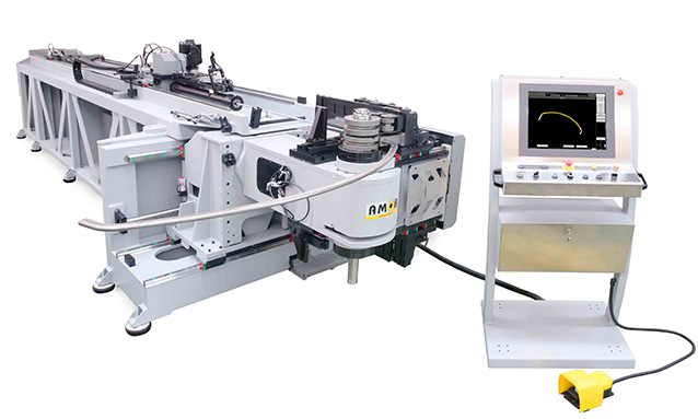 Img - Right-and-Left-Fully-Electric-CNC-Tube-Bender-eMOB42-2Bend-26x18x1,5_2