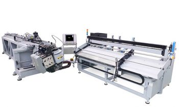 Right-and-Left-Fully-Electric-CNC-Tube-Bender-eMOB42CNC--25x1,5-Automatic-Feed-Cell
