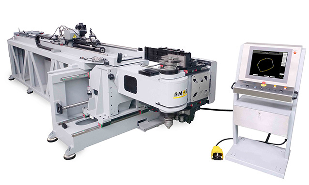 Img - Right-and-Left-Fully-Electric-CNC-Tube-Bender-eMOB42CNC_14x1,5-CLR43,5