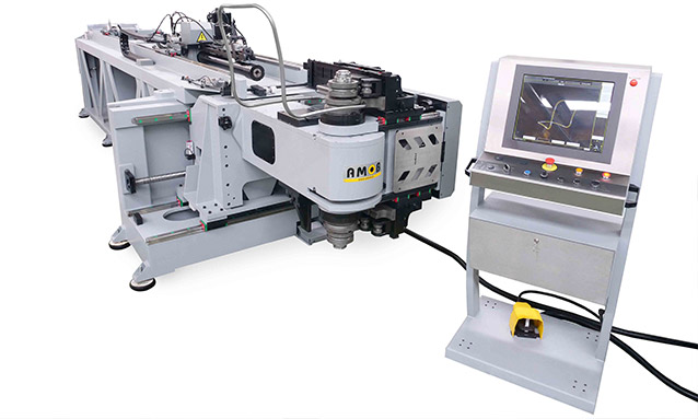 Img - Right-and-Left-Fully-Electric-CNC-Tube-Bender-eMOB42CNC_18x1,5-CLR93