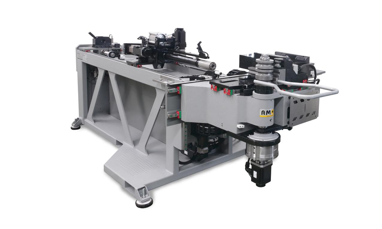 curvadoras-de-tubo-cnc-derecha-izquierda-totalmente-eléctricas--eMOB32CNC