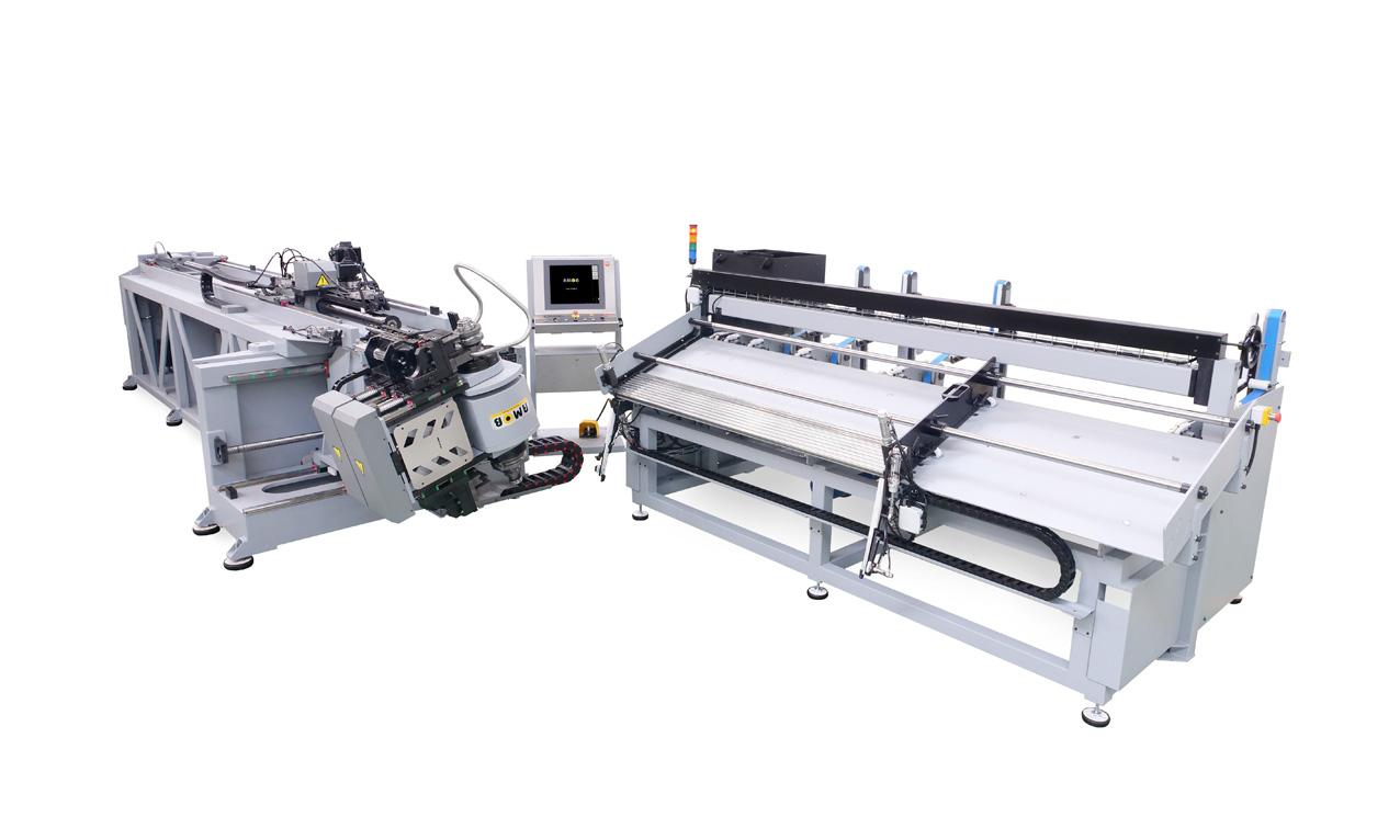 curvadoras-de-tubo-cnc-derecha-izquierda-totalmente-eléctricas-eMOB42CNC