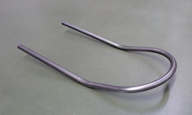 curvadoras-de-tubo-cnc-direita-esquerda-totalmente-eletricas-eMOB42-2Bend-25x15_1