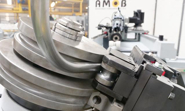 curvadoras-de-tubo-cnc-direita-esquerda-totalmente-eletricas-eMOB42-2Bend-25x15_5